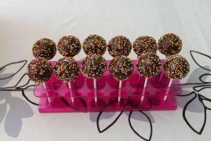 cakepops faciles